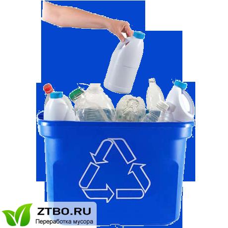 Как в домашних условиях переработать пластиковые бутылки 335