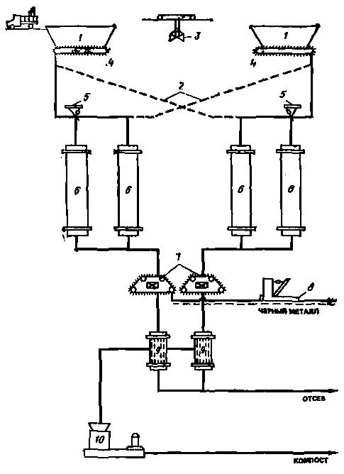 Реверсивный конвейер схема зао алтайские элеваторы